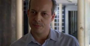 Rodrigo Fregnan